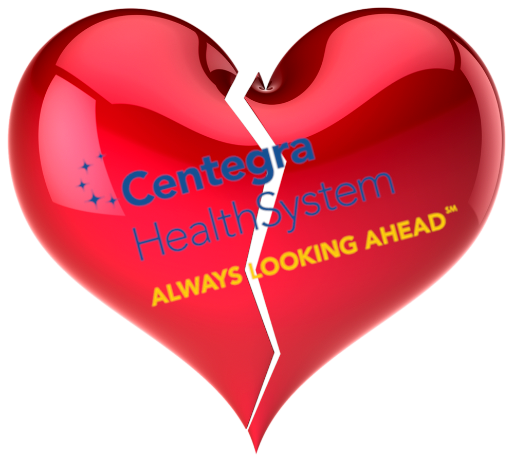 Am I Next? Layoffs, Outsourcing at Centegra Health System