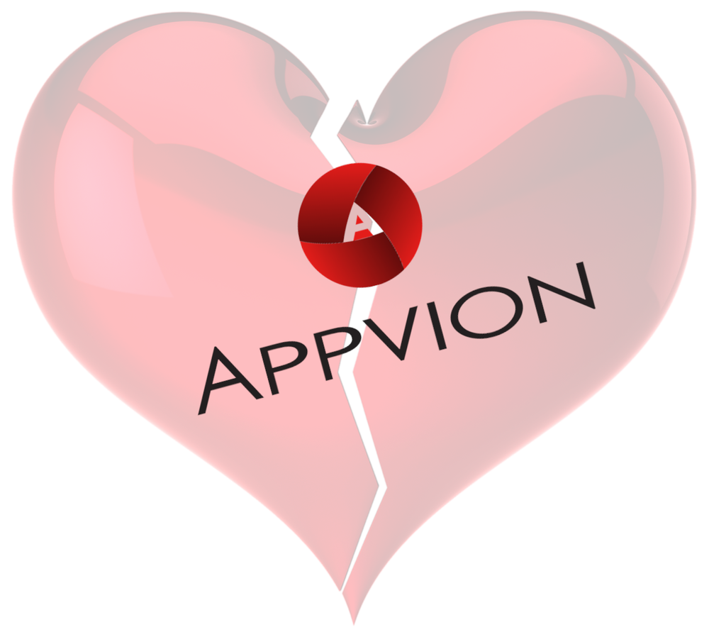 Am I Next? Appvion layoffs, bankruptcy, and restructuring