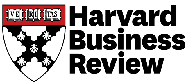 Am I Next? Harvard Business Review -- The Future of Human Work Is Imagination, Creativity, and Strategy