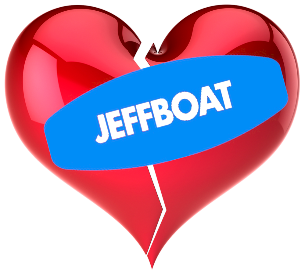Am I Next? Layoffs at Jeffboat, LLC.