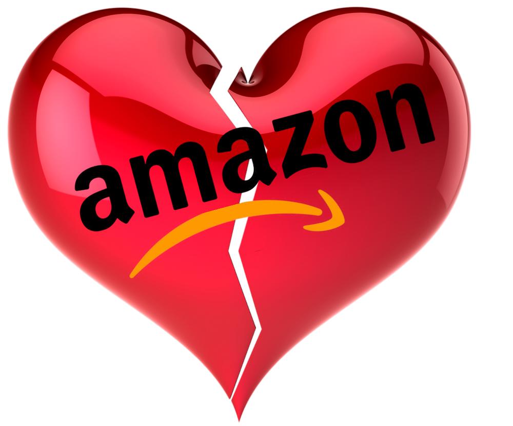 Am I Next? Amazon Mass Layoffs