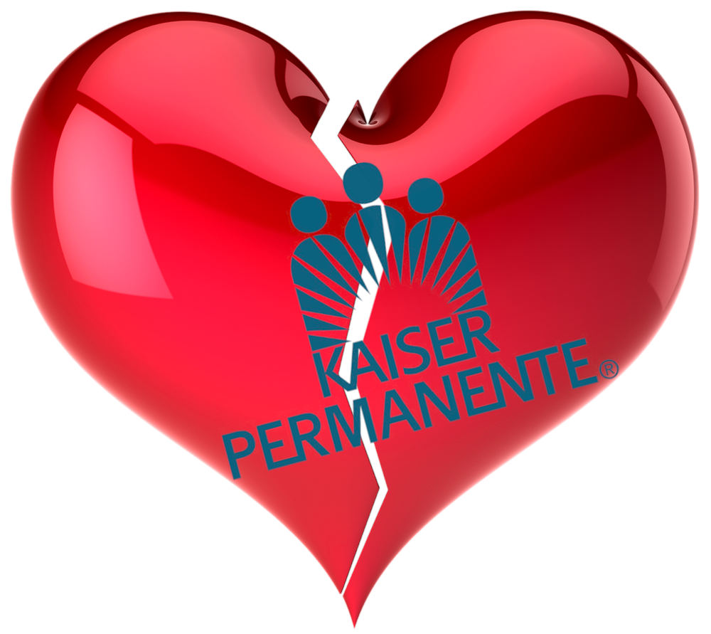 Am I Next? Kaiser Permanente Layoffs and Outsourcing