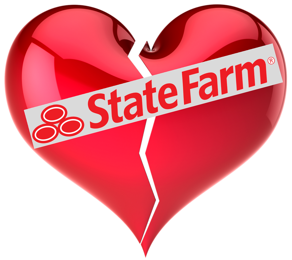 Am I Next? State Farm Mass Layoffs