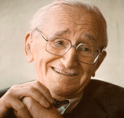 Am I Next? The Problem with Economists: Hayek