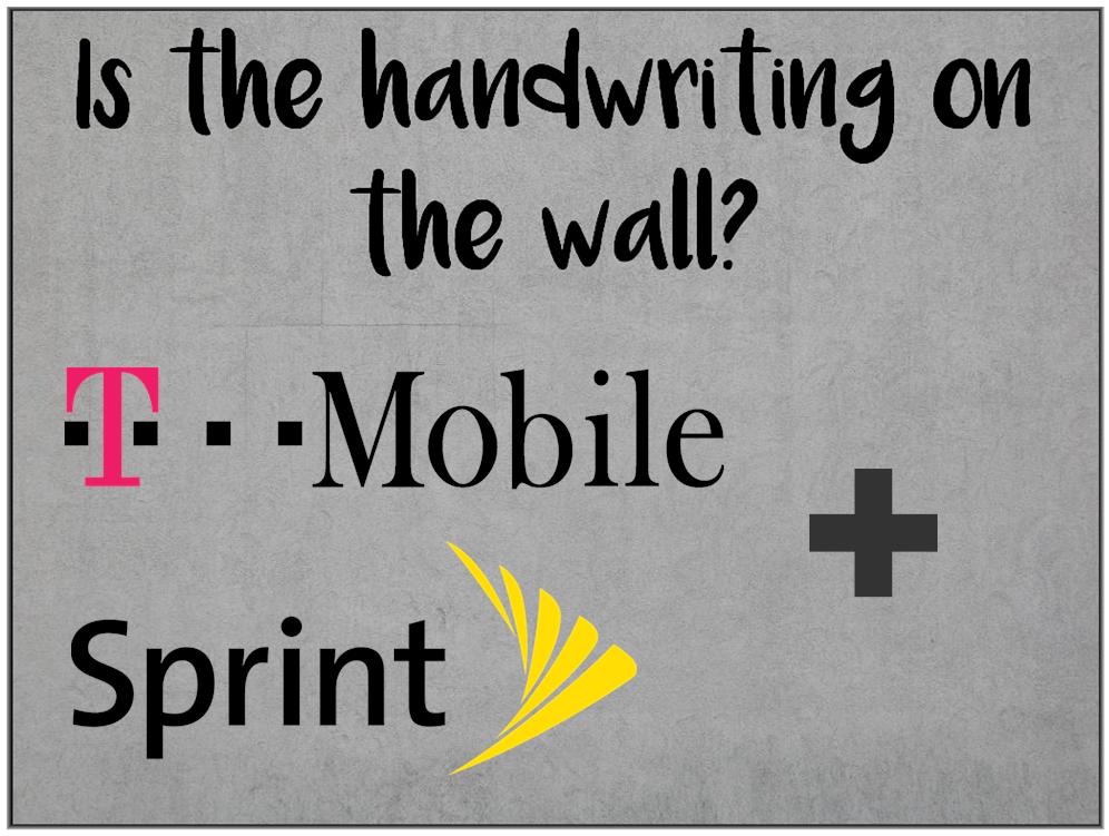 Am I Next? T-Mobile Sprint Merger Layoffs