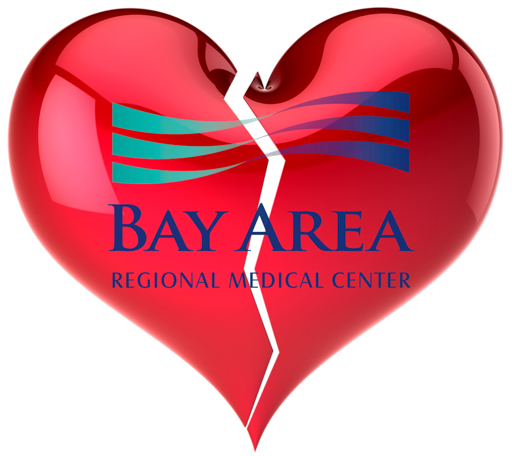 Am I Next? Bay Area Medical Center: Bankruptcy, Closure, Layoffs