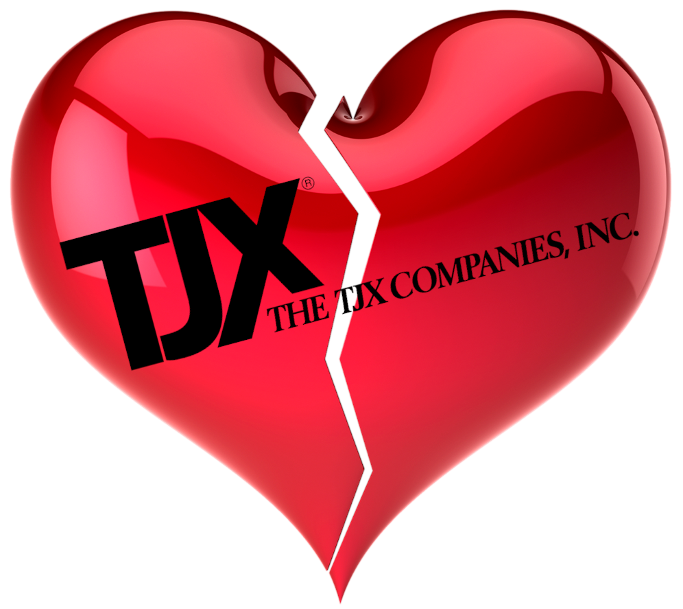 Am I Next? TJX Mass Layoffs. IT Outsourcing.