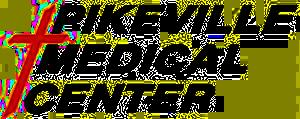 Am I Next? Pikeville Medical Center layoffs