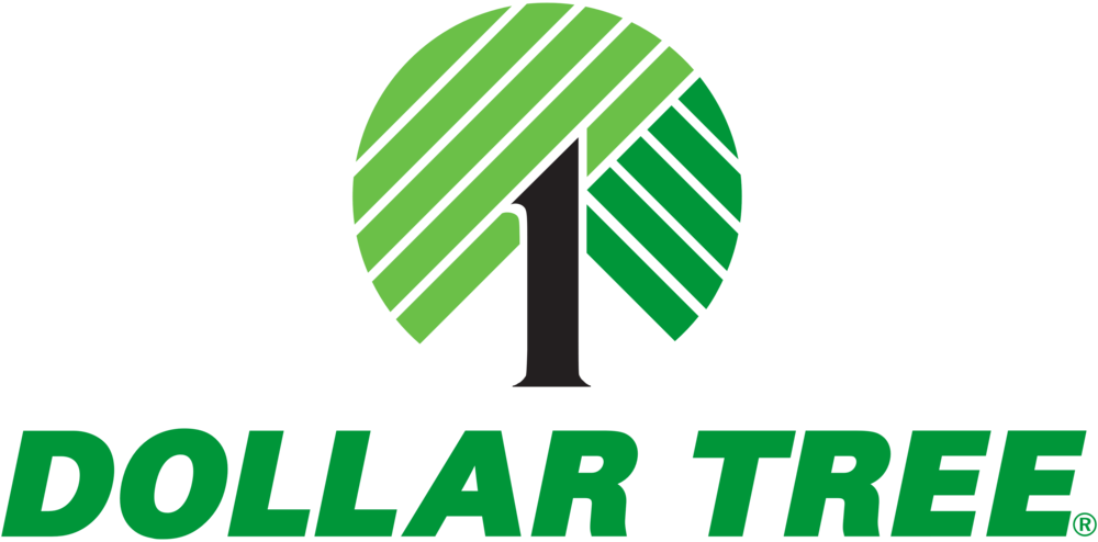 Am I Next? Dollar Tree closed Family Dollar HQ with mass layoffs.