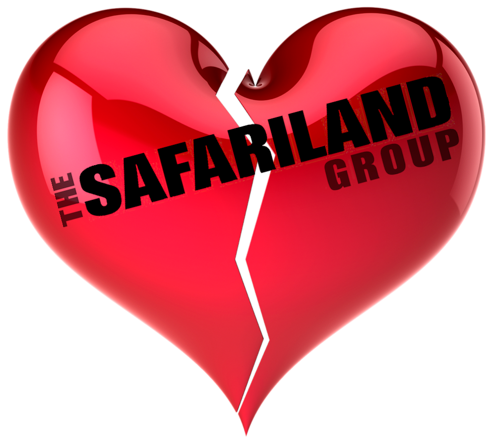 Am I Next? Safariland lays off 158 employees as it transfers holster production to Florida.