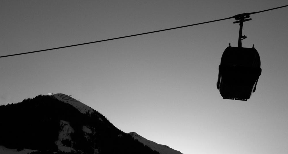 Climbing a Mountain.jpg