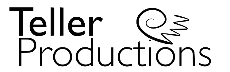 Teller Productions