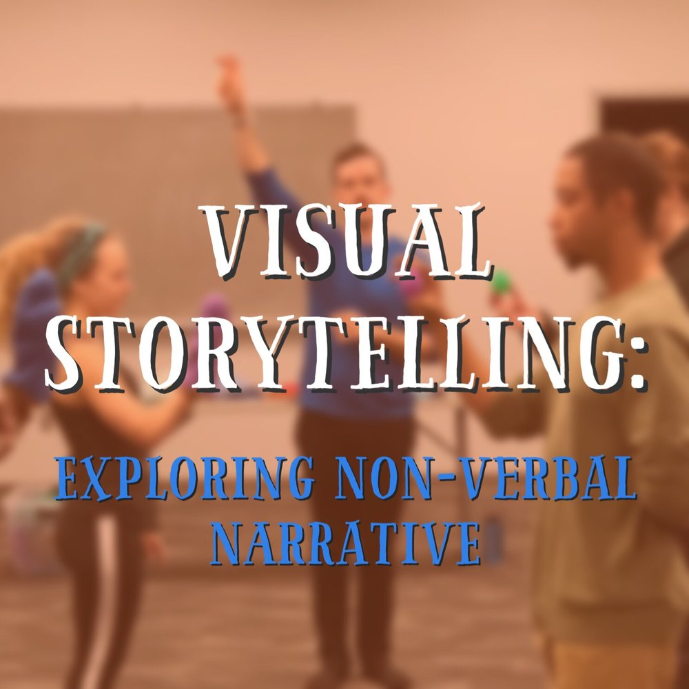 VisualStorytelling.jpg