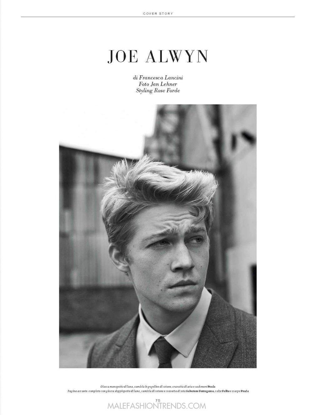 joe-alwyn-lofficiel-hommes-italia-fall-2016-03.jpg