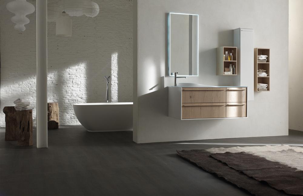 Arcom arredobagno - Arcom mobili bagno ...