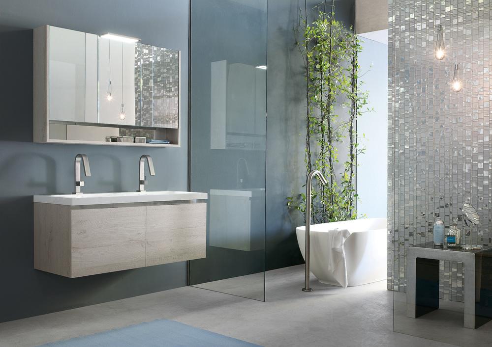 arcom has ... - arcom bathroom furniture - Arredo Bagno Arcom