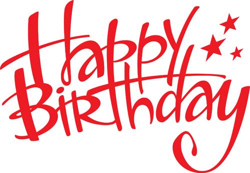 happy-birthday-5.jpg
