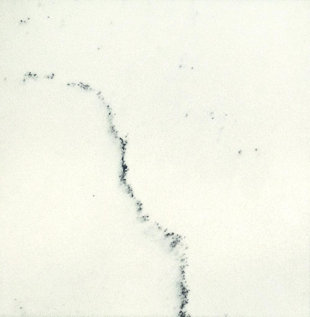 Marmo tecnico Carrara