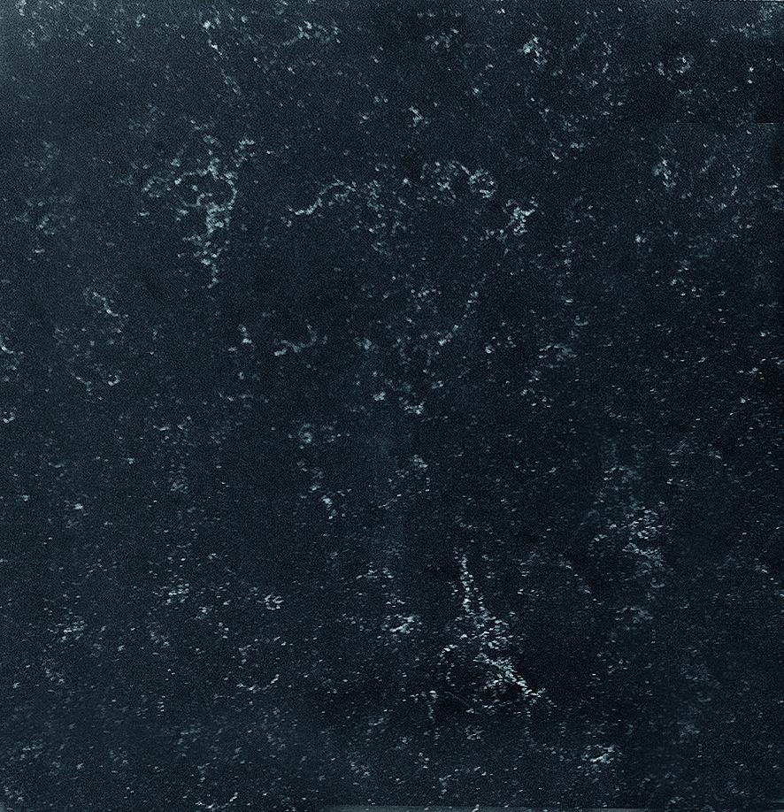 Marmo tecnico Nero Marquinia