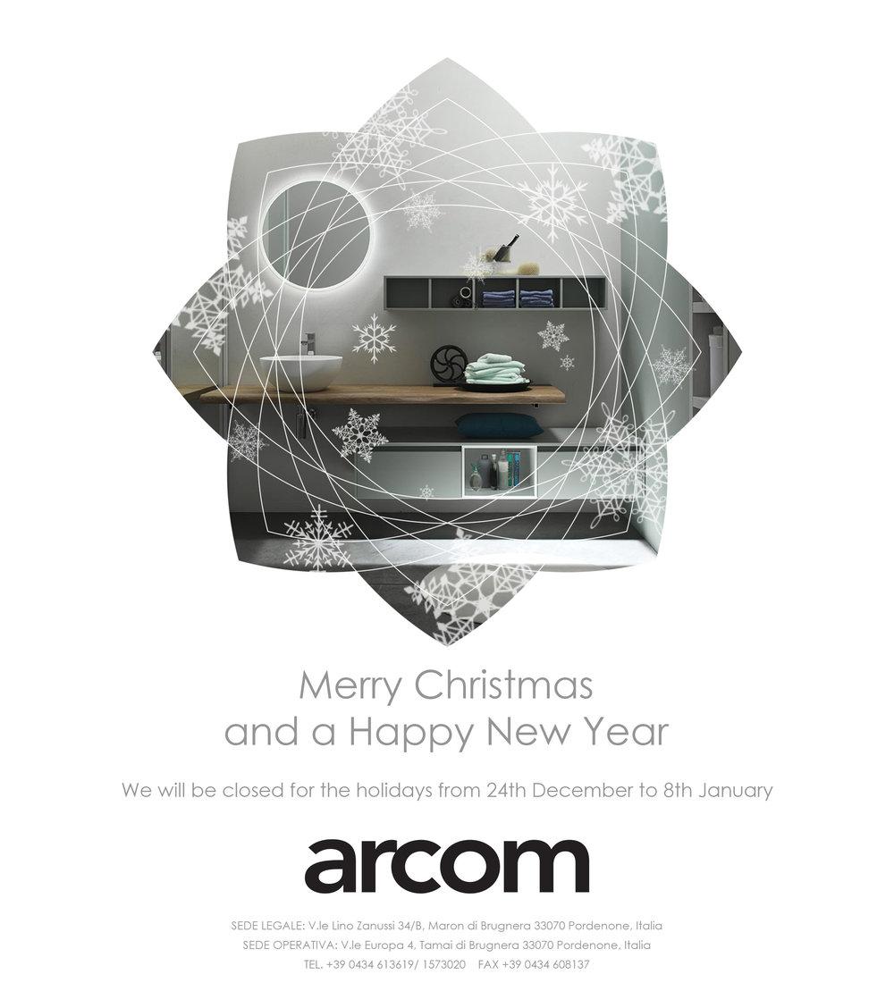 merry-christmas-indirizzo.jpg