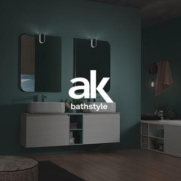 logo AK e scritta nero.png