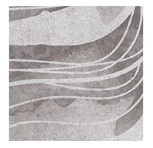 1 modulo da 47 x 47 cm