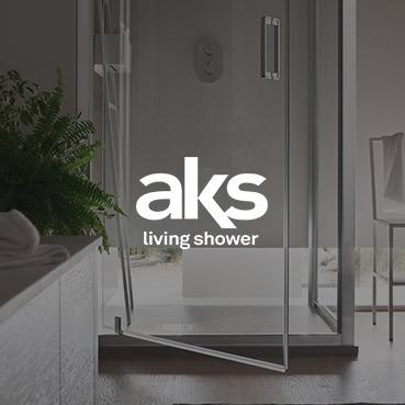 Il programma di chiusure doccia di Arcom pensato per soddisfare tutte le esigenze -