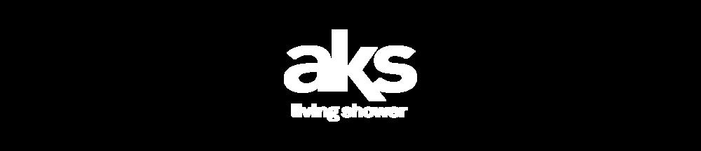 logo AKS e scritta bianco.png