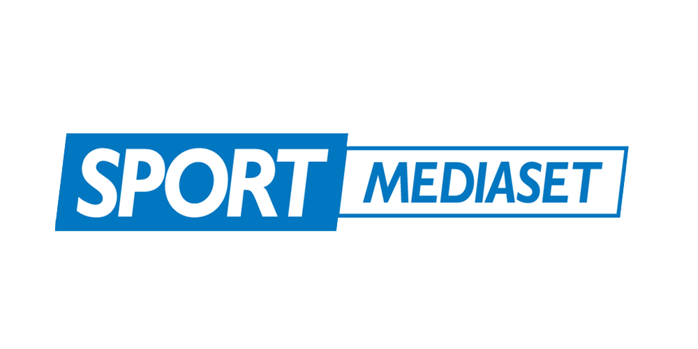 sport mediaset parla di Arcom