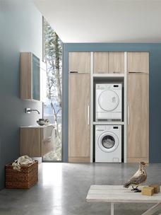 lavanderia W&D-ak-arcom-39-228x304.jpg