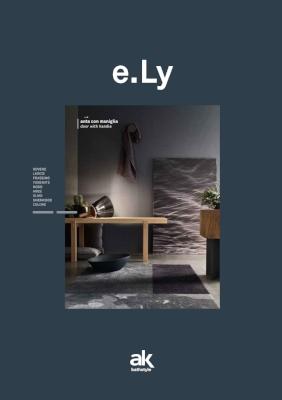 ELY.jpg