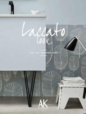 LACCATO-LOOK.jpg
