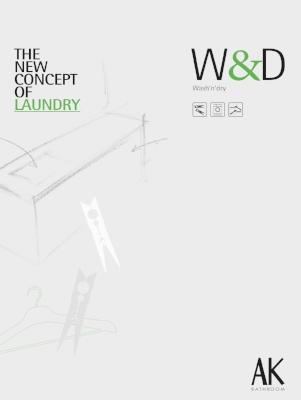 W&D.jpg