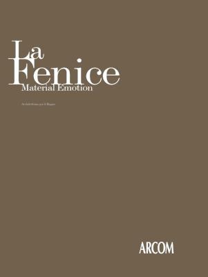 LA-FENICE.jpg