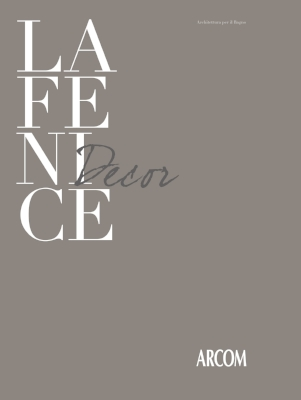 LA-FENICE-DECOR.jpg