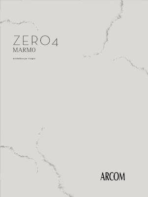 ZERO4-MARMO.jpg