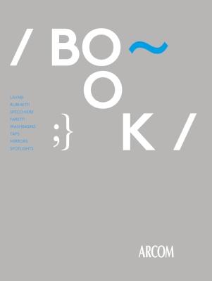 book-specc.jpg