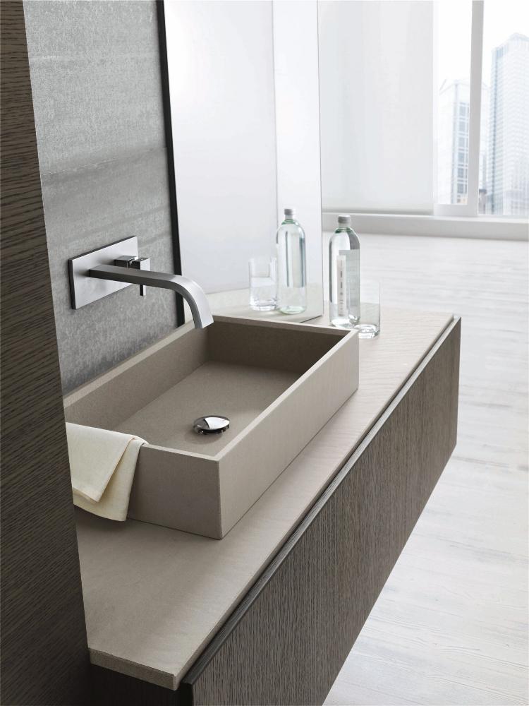 Lavabi arcom arredobagno - Rubinetti moderni bagno ...