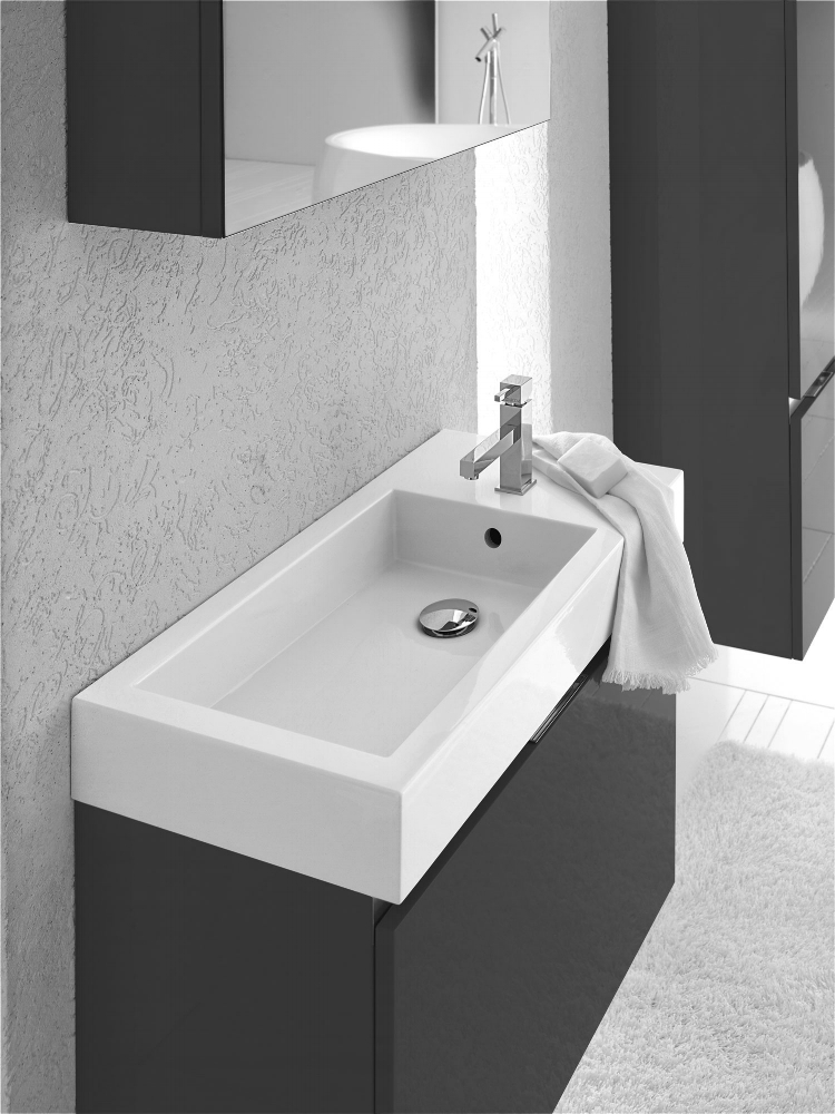 Lavabi arcom arredobagno - Mobili bagno profondita 35 cm ...