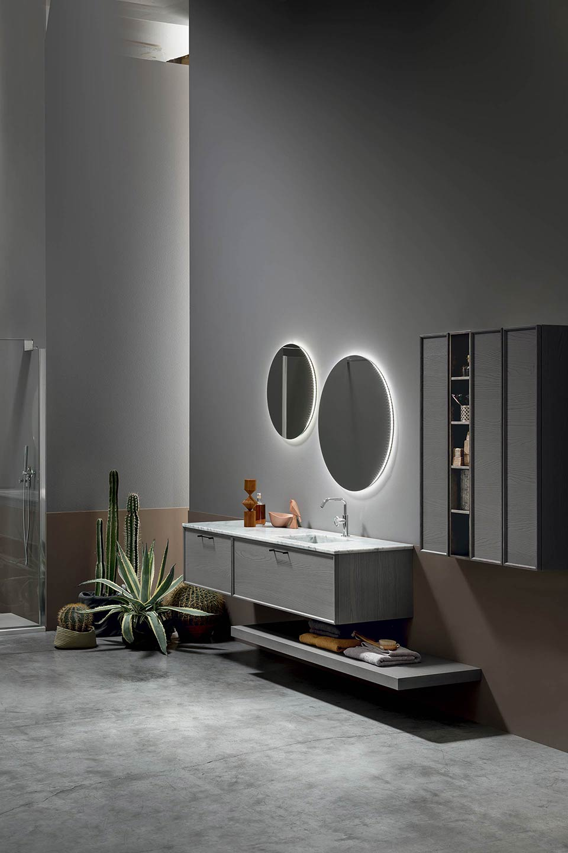 vanity-arcom-bagno-08 960x1440.jpg