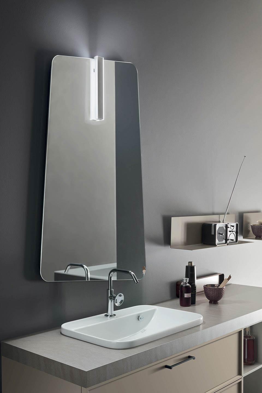 vanity-arcom-bagno-22 960x1440.jpg