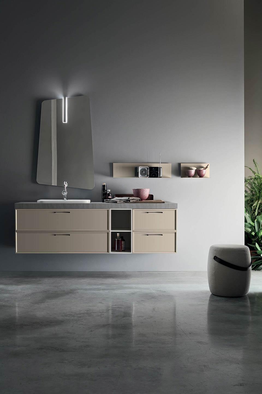 vanity-arcom-bagno-21 960x1440.jpg