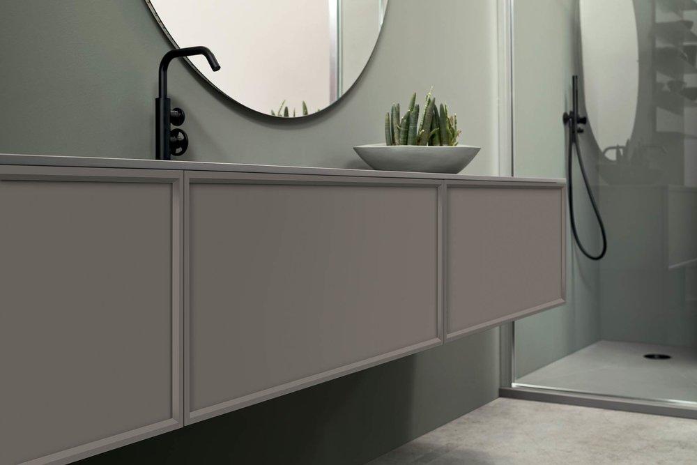 vanity-arcom-bagno-02 1920x1280.jpg
