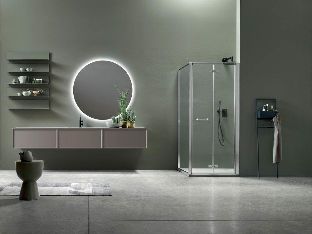 vanity-arcom-bagno-01 1920x1440.jpg