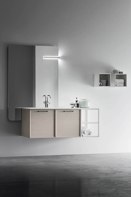 vanity-arcom-bagno-12 960x1440.jpg