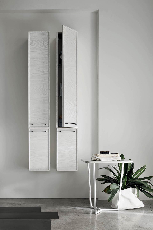 vanity-arcom-bagno-15 960x1440.jpg