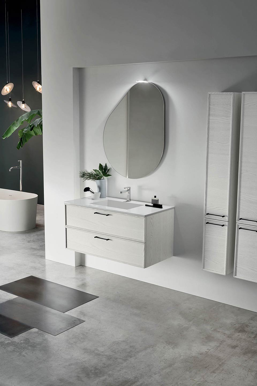 vanity-arcom-bagno-16 960x1440.jpg