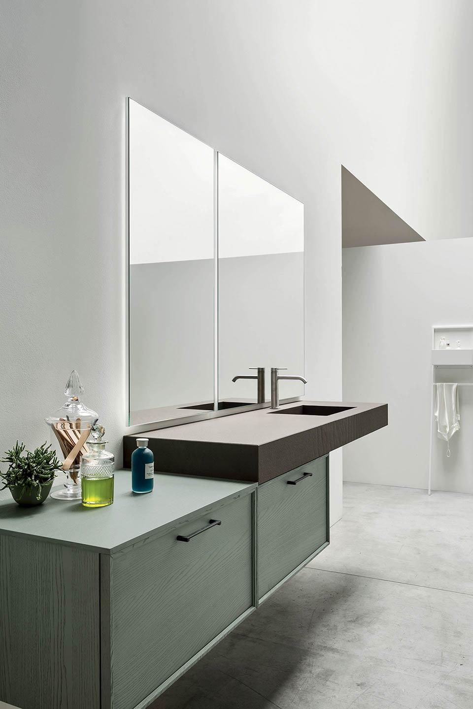 vanity-arcom-bagno-32 960x1440.jpg