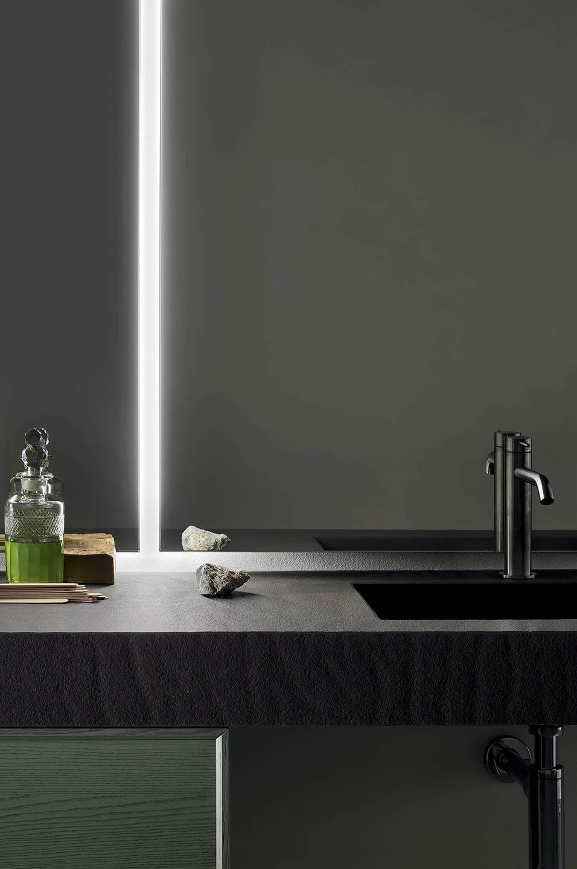 vanity-arcom-bagno-33 956x1440.jpg