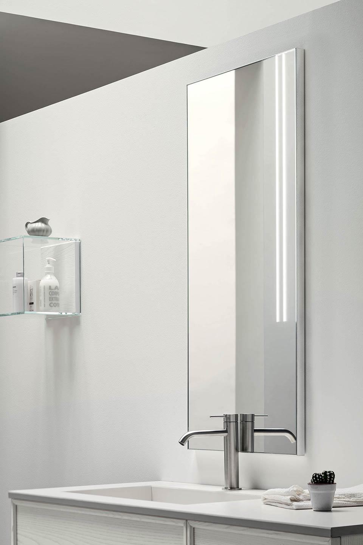 vanity-arcom-bagno-35 960x1440.jpg